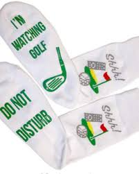 funny golf gifts nicole golf gift