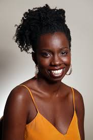 Adepero ODUYE : Biography and movies