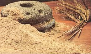 entornos / ... Lanzarote, la isla de los volcanes: Gofio