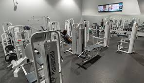 mesa az gym at e baseline rd eōs fitness