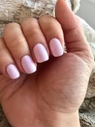 yaletown nails spa 98 photos 104