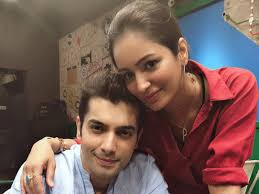The Ssharad Malhotra-Pooja Bisht break-up takes an ugly turn - Times of  India