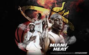 get the latest hd and mobile nba