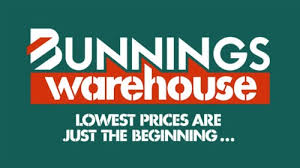 bunnings warehouse 428618 hd