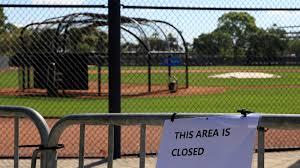Mlb Teams Cut Hundreds With Minor League Season In Doubt Nbc 6 South Florida