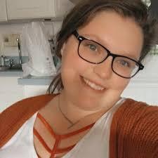 Taylor Powell Facebook, Twitter & MySpace on PeekYou