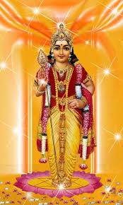 lord muruga wallpapers religious hq
