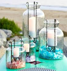 candles candle holder decor ideas