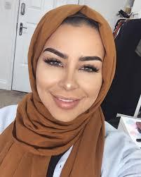 صور سمراوات محجبات الحجاب وبنات سمراء يزيدا جمال احلام مراهقات