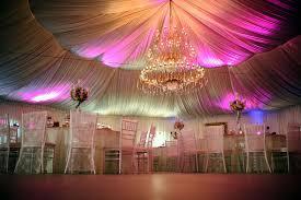 wedding halls and ballrooms in el paso tx