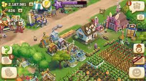 the 8 best offline farm games of 2020