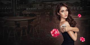 How to play Trusted Bwinbet365 Football Agent? – Gambling casino design