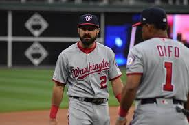 Adam Eaton Believes Better Pay in Minor Leagues Could Lead to ...
