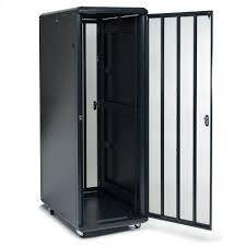 server rack cabinet enclosures