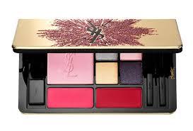 dazzling lights makeup palette