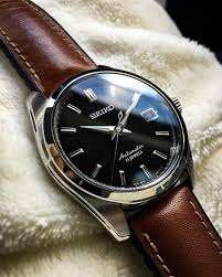 vintage watches collection the seiko