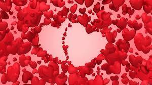 Auguri San Valentino: frasi romantiche e dolci dediche da inviare ...