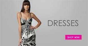whole fashion clothing
