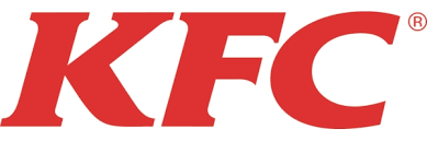 kfc weight watchers points and nutrition
