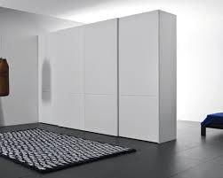 mirrored wardrobes ideas design cool