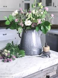 15 unique vase ideas from rustic to