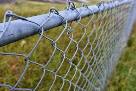 Use Come Along Tool To Stretch Chain Link Fence Las Vegas Review Journal