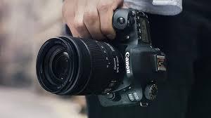 best canon lenses 2020 23 top lenses