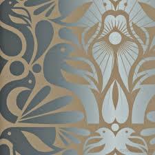 texture 16 x 23 5 abstract wallpaper