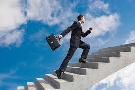 転職のすすめ|転職・キャリアアップはかならず5年計画で実行しよう ...
