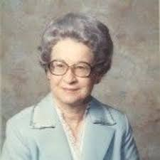 Myrtle Simmons Obituary - Indiana - Wilson St Pierre Funeral Service &  Crematory - Greenwood Chapel