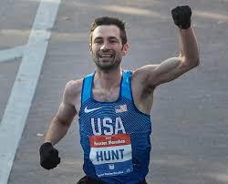 Houston Marathon's top Americans look ahead to Olympic Trials ...