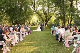 2020 all inclusive wedding package