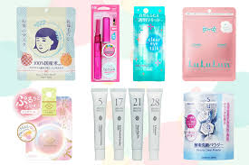 13 quality anese beauty s