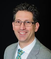 2018 Reston Association Board Election: Meet Aaron Webb | Reston Now