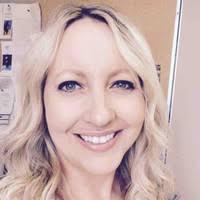 Amanda Silverthorn - HR Advisor - Algoma Steel Inc. | ZoomInfo.com