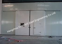 corrugated galvalume steel sheet walk