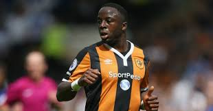 Hull City not to appeal against three-game ban for Diomande   teamtalk.com