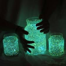 Pin by Adriana Dean on Color | Mason jar fairy lights, Mason jar diy, Mason  jar crafts