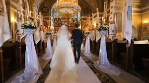 here are some tips for having a wedding