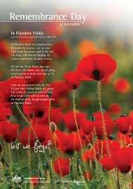 best remembrance day greeting pictures and photos