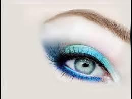 nigerian bridal makeup tutorial easy