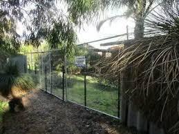 Temporary Fencing In Perth Region Wa Home Garden Gumtree Australia Free Local Classifieds