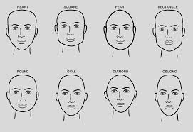 The Best Men's Hairstyles For Your Face Shape - The Trend Spotter