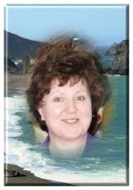 Obituary of Cheryl Lynn Smith | The Hamil Family Funeral Home locat...