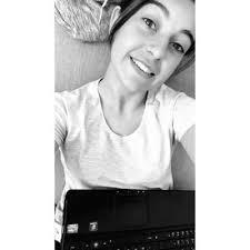 Adeline Lewis (@_AdelineLewis) | Twitter
