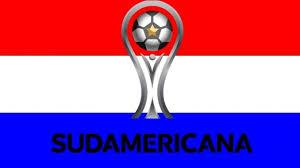 Veja todos os confrontos da 2ª fase da Copa Sul-Americana