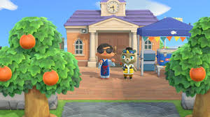 Animal Crossing: New Horizons' Fishing ...
