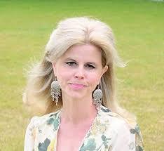 Perfume Paradiso: Amazon.co.uk: Janey Jones: 9781785302497: Books