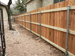 Gary Burton Fence Replacement Repair Updated Covid 19 Hours Services 101 Photos 46 Reviews Fences Gates 2801 Wells Branch Pkwy Austin Tx Phone Number Yelp