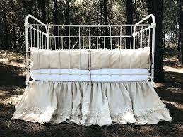 woodland crib bedding set layogaloca